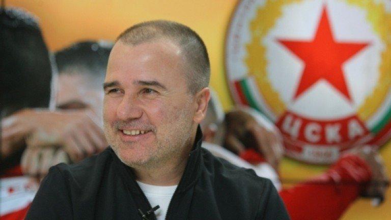 Името на Васил Божков изплува около наглия обир на казино (1)