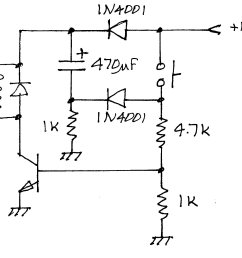 how to operate 24v relays from 12v ko4bbhow to operate 24v relays from 12v [ 1994 x 1255 Pixel ]