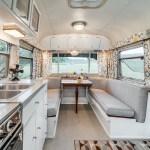Interior Designers Share 8 Tips For Elevating Your Rv S Decor Koa Camping Blog