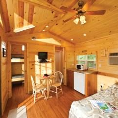 Kitchen Sink Air Gap Design Template East Stroudsburg, Pennsylvania Cabin Accommodations ...