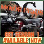 OC Motor Heads