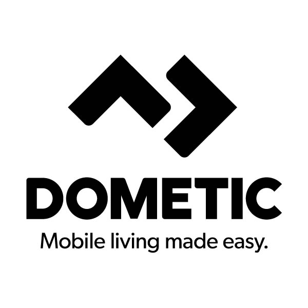 Dometic And Care Camps Partner to Support Oncology Camps