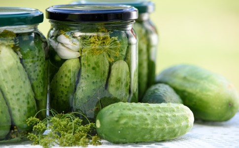 pickled-cucumbers