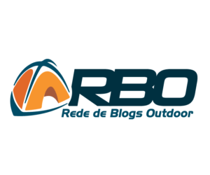 Logo – Rede de Blogs Outdoor