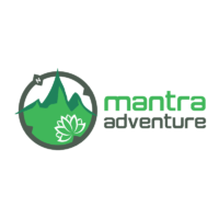 Logo – Mantra Adventure
