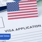 Como solicitar o visto americano | Koala Turismo | Ingressos para Orlando | Excursão Disney