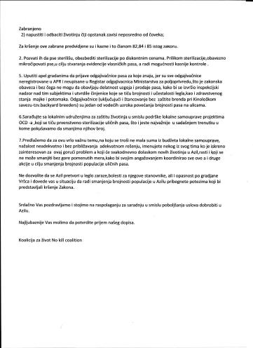 vrsac-pismo-preds-opstine-1-12-2015-str2