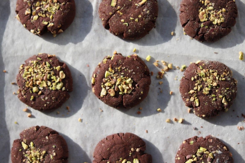 flourless_mocha_pistachio_cookies3