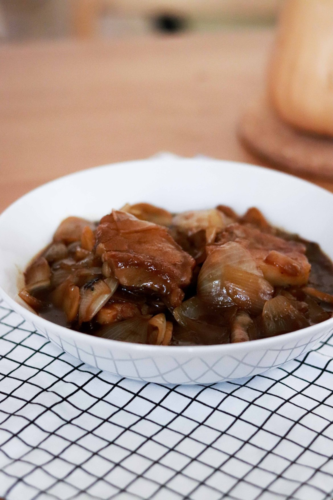 Chinkiang-Vinegar-Sweet-and-Sour-Spare-Ribs2