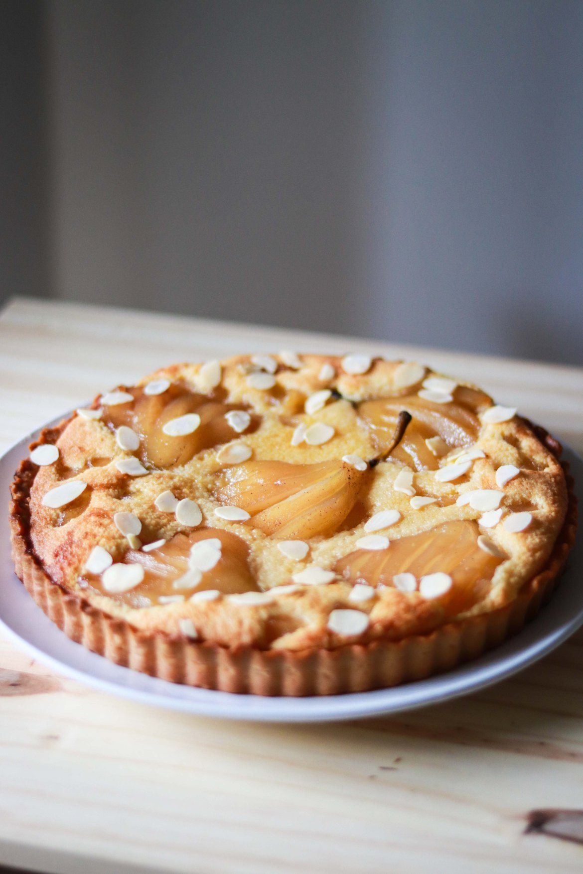 White-wine-poached-pear-almond-tart4