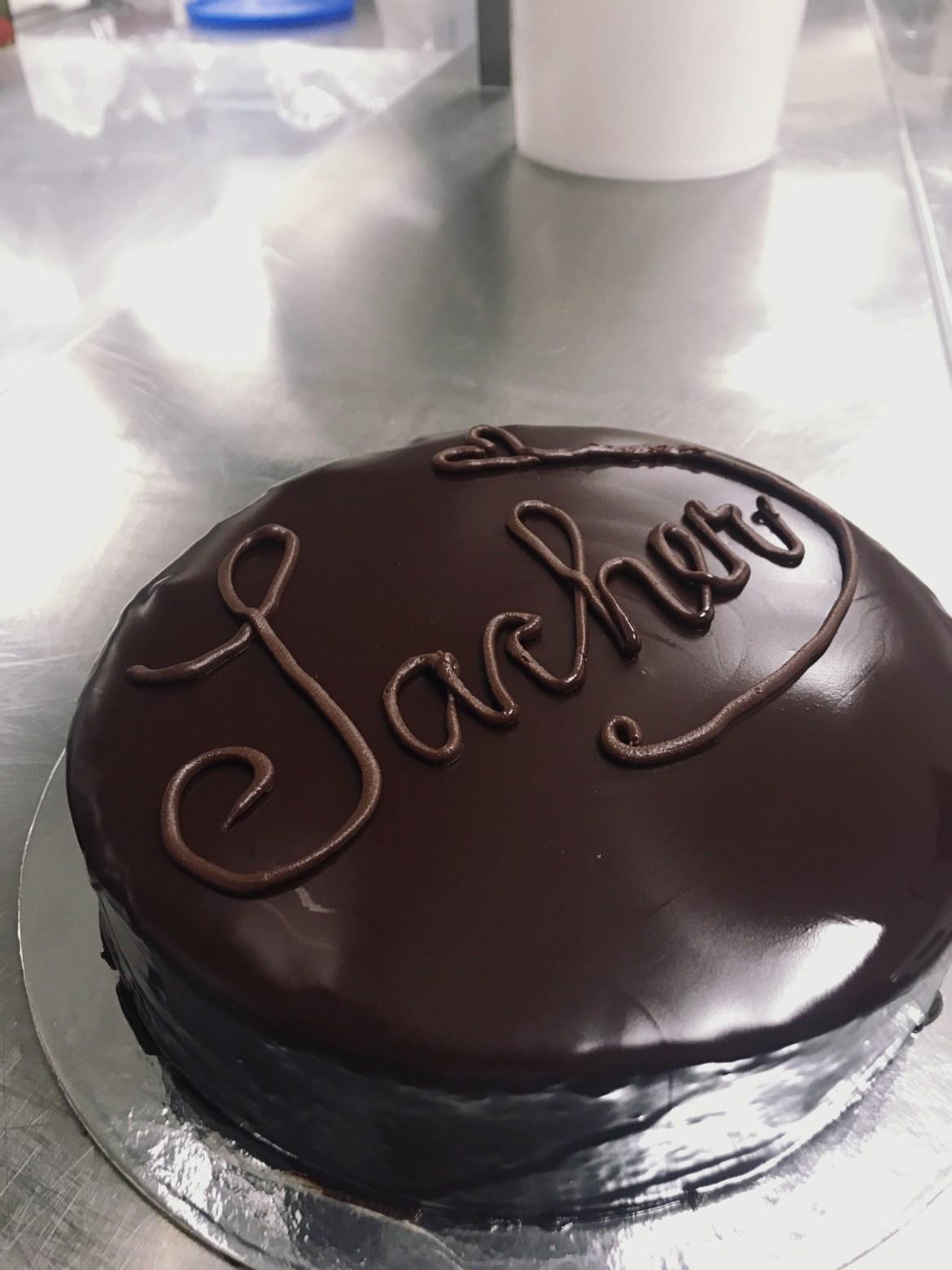 Sacher_torte