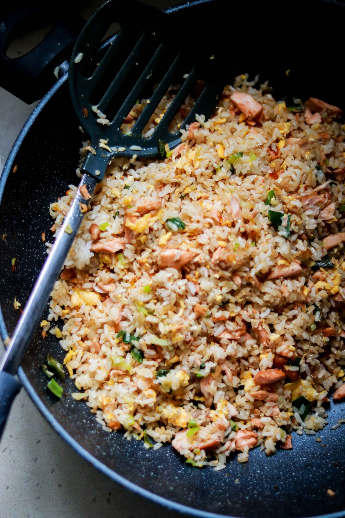 Japanese_Salmon_Fried_Rice2
