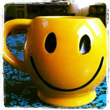 5a smile
