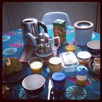 25breakfast