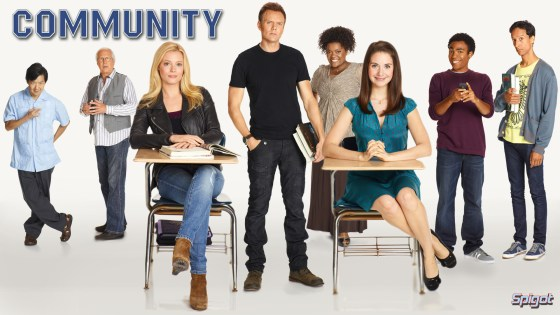 community-072