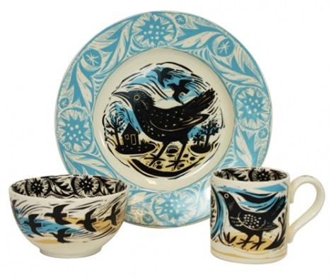 mark hearld ceramics_0