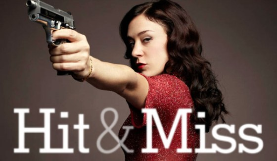 chloe-sevigny-hit-and-miss-tv