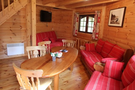 cottagehutte2