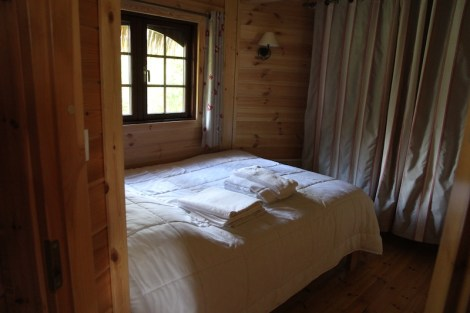 cottagehutte3