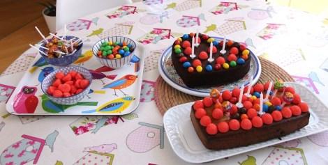gâteauxanniv
