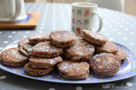 welsh cakes 4