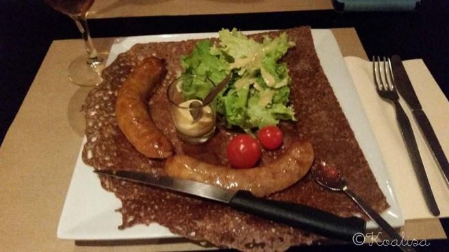 6bisgalette saucisse molène