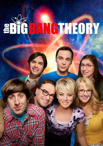 the-big-bang-theory-saison-9-5