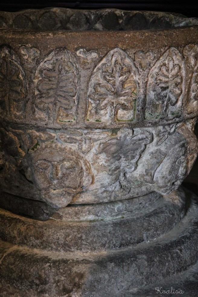 abbaye st malgloire léhon6