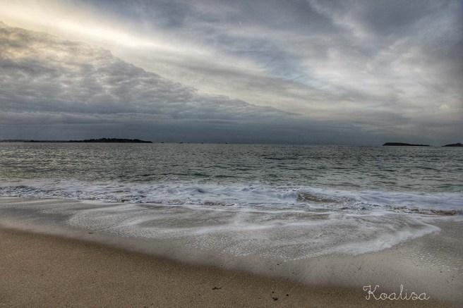 plage lancieux 4