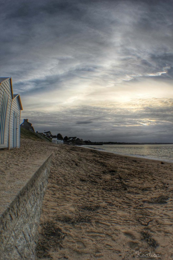 plage lancieux1
