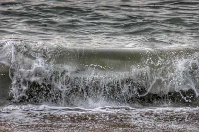 vagues lancieux2