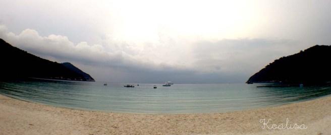 the-taaras-beach