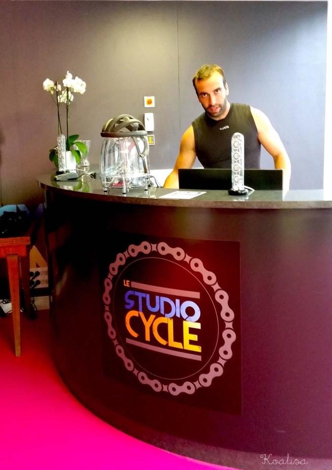 2studiocycle-koalisa-com