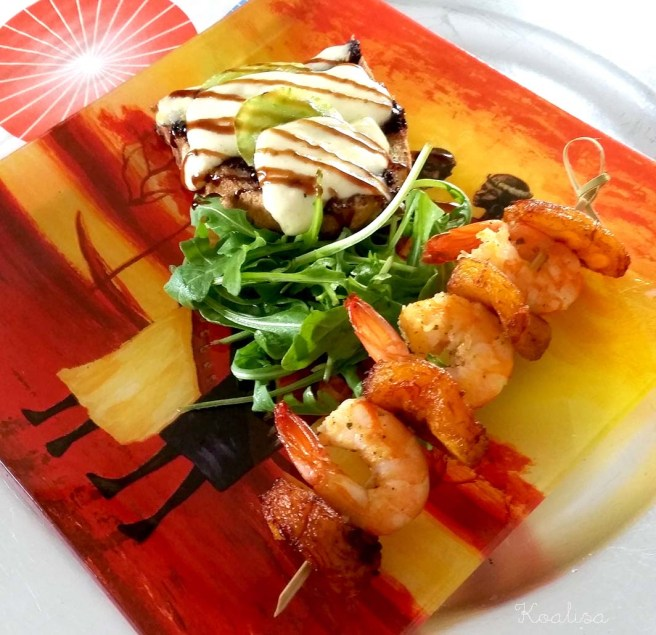 nina-ouattara-crevettes-bruschette