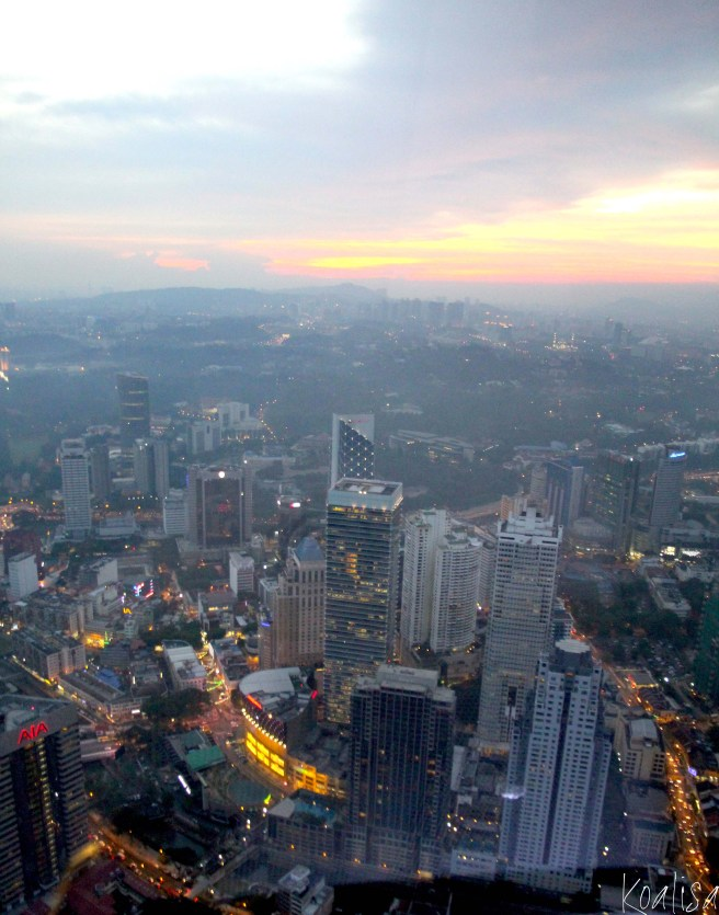 kl-tower-4