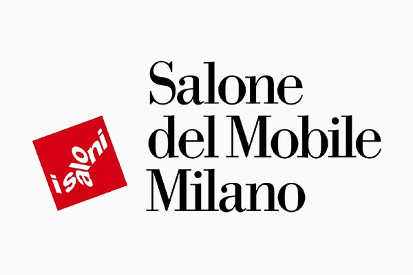 KOANDRO in Milano Salone