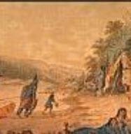 abenaki picture