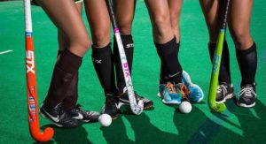 Koa Field Hockey High School Programs (9th-12th Grade)