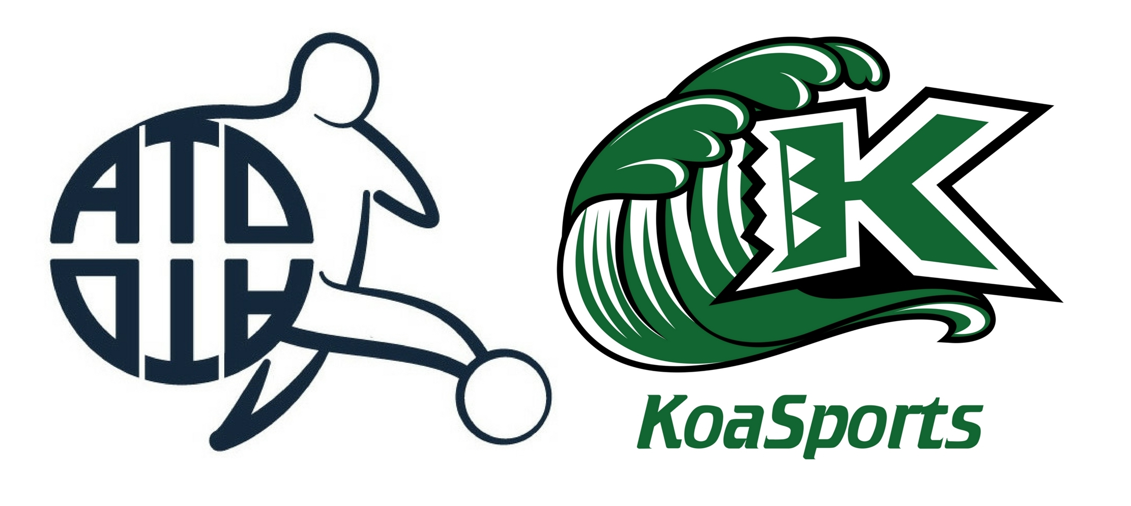 Koa Summer Soccer Camp