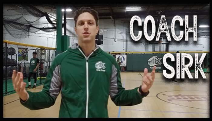 Koa Kids Sports Leagues And Camps Bethesda MD