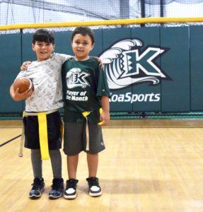 Kids Activities Bethesda MD