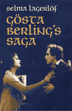 The Dover Thrift Edition of Gösta Berling's Saga