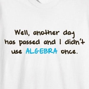 no_algebra