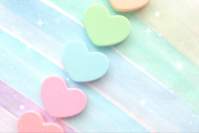 『モトカレマニア』9話(最終話)のあらすじ感想。ユリカはマコチと結婚する?