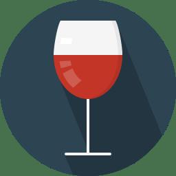 ワインの味
