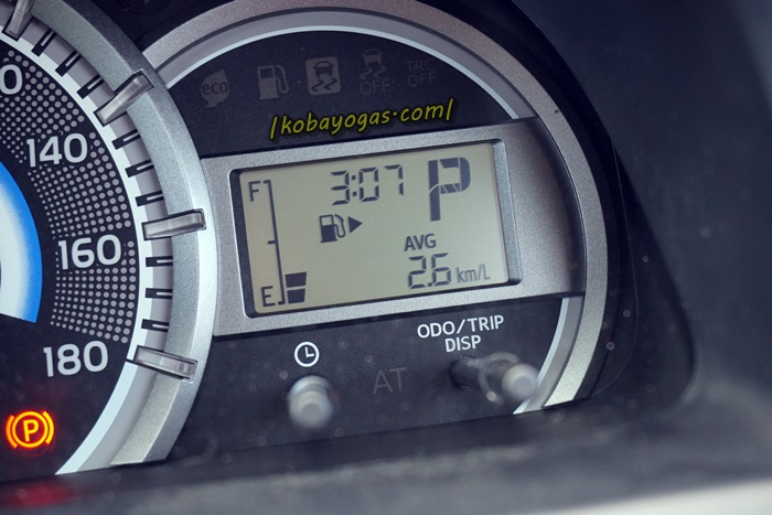 speedometer grand new avanza 2018 veloz 1 5 mid kobayogas com adalah 700 467 piksel