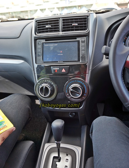 toyota grand new veloz 1.5 avanza 2015 1 5 interior kobayogas com adalah 540 700 piksel mid
