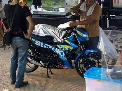 Satria_FU_Injeksi_Livery_MotoGP kobayogas