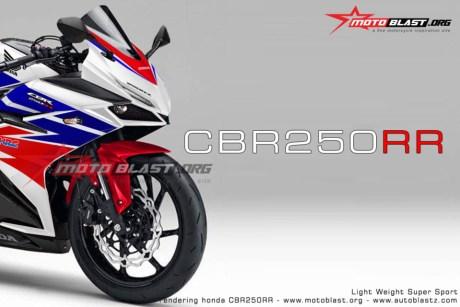 cbr250rr-tricolor kobayogas