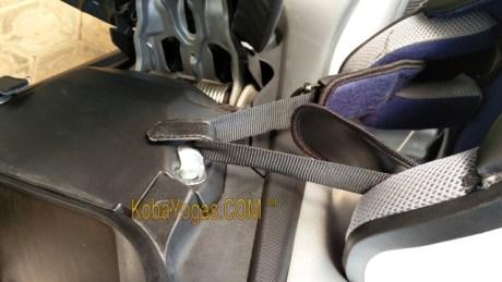 gantungan helm yamaha nmax 3